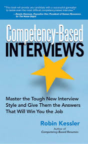 competency based recruitment competency based interview
