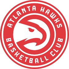 <b>Atlanta Hawks</b> - Wikipedia