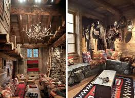 Celebrating <b>Ralph Lauren's Legacy</b> at the Iconic Double RL Ranch ...