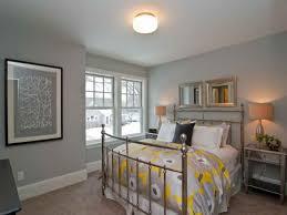 bedroom ceiling lights ideas for kids thegreendandelion regarding ceiling lights for bedroom ceiling lights for bedroom bedroom lighting ceiling