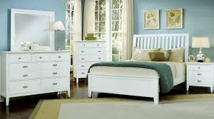 bedroom white furniture twin beds for teenagers cool beds for kids girls kids beds for bedroom white furniture kids
