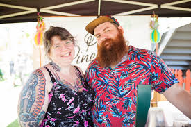Seminole Heights is getting tiki bar <b>Pink Pineapple</b> this summer