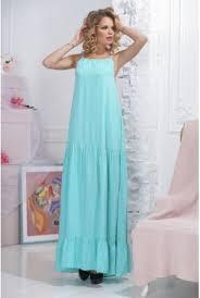 Модные женские летние <b>сарафаны</b> 2018-2019 в интернет ...