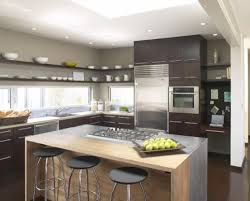 lights ideas in kitchen modern design ideas image by ash creek pho kitchen cupboards ideas awesome modern kitchen lighting ideas
