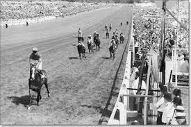 「1780 Epsom Race Course」の画像検索結果
