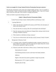 food insecurity essay   food insecurity and health disparities food most popular documents for hsc