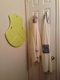 towel hooks bathrooms bathroom fancy brian k winn has  subscribed credited from