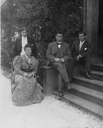 booker t washington marriages and children booker t washington