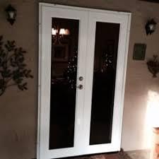fly screen door middot