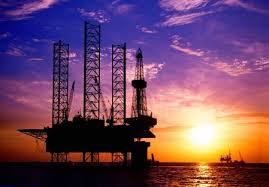 200 billion barrels of new oil production is needed by 2030 dans ALGERIE ECONOMIE