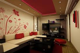 how to create beautiful living rooms beautiful living rooms