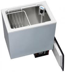 <b>Автохолодильник Indel B CRUISE</b> 041/V Артикул 55821 купить ...