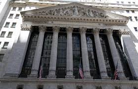 What Days Are U.S. Stock Exchanges Closed?