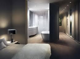 simple designs small bathrooms decorating ideas: small bathroom decorating ideas on a budget simple design bathroom decor using white term condition