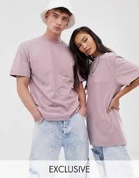 Женские футболки и майки   <b>лонгсливы</b> и топы   ASOS