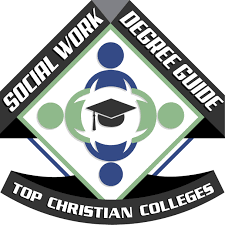 top christian colleges for a social work degree program 1 asbury university