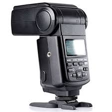 <b>Godox TT680N I-TTL</b> II Camera Speedlite H- Buy Online in Albania ...