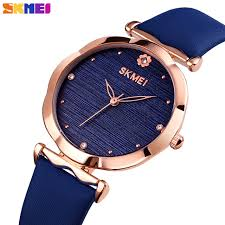 China Professional Watch Store - Amazing prodcuts with exclusive ...
