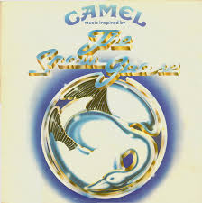 <b>Camel - The Snow</b> Goose | Releases, Reviews, Credits | Discogs