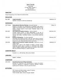 customer service resume resume formt cover letter examples customer service resume examples customer service resume template