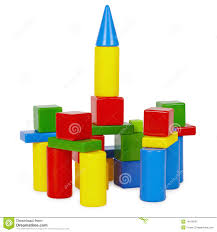 Castle Small Tower House Plans   Free Online Image House Plans    Brick Tower Toys on castle small tower house plans