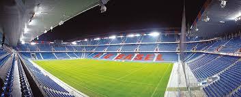 2015–16 UEFA Europa League