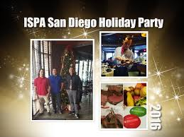 ispa san diego holiday party ispa technology office photo ispa san diego holiday party ispa technology office photo glassdoor