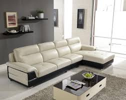 brilliant living room furniture designs living leather sectional sofa brilliant painted living room furniture