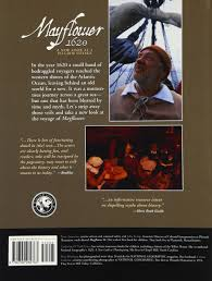 flower a new look at a pilgrim voyage plimoth plantation flower 1620 a new look at a pilgrim voyage plimoth plantation peter arenstam john kemp catherine o neill grace sisse brimberg 9780792262763