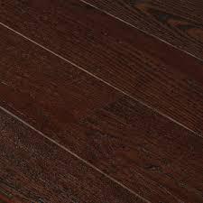<b>Паркетная доска Tarkett</b> ясень мокка 1182 кв.м 14 мм однополосная