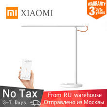 Best value <b>Xiaomi</b> Desk Lamp