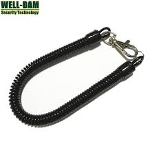 Gold Hunter PinPointer Hand Held <b>Metal Detector</b> Spring Wire Gold ...