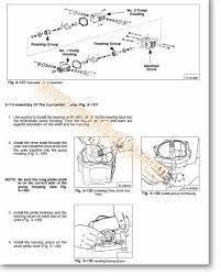 bobcat b repair manual skid steer loader acirc youfixthis description