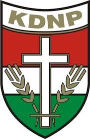 Partito Popolare Cristiano Democratico