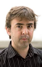 David Wheatley was born in Dublin in 1970. He has published four collections with The Gallery Press: Thirst (1997, Rooney Prize for Irish Literature), ... - dwheatley2