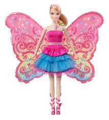 filebarbie a fairy secret barbie doll transformedpng barbie doll
