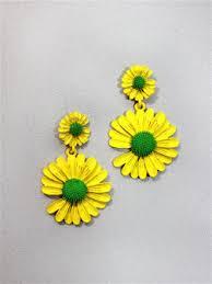 <b>Fashion Jewelry серьги</b> в интернет-магазине Wildberries.by