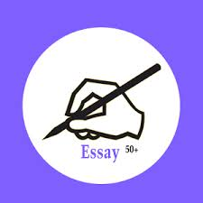 junior english essays   android apps on google play junior english essays