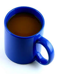 <b>Caffeine</b> Can Cause Hallucinations | Live Science