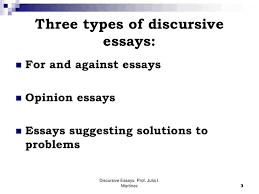 discursive essays  matenglishblog discursive essays