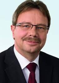 <b>Rainer Albrecht</b>, SPD - A_8a2c3f5b36