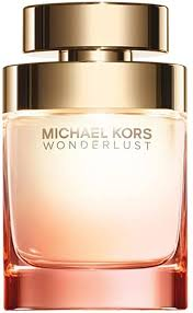 <b>Michael Kors Wonderlust Eau</b> de Parfum Vaporisateur/Spray for ...