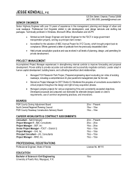 self employed resume examples job application letters self self employed resume examples cover letter professional resumes examples job resume for cover letter reasons this