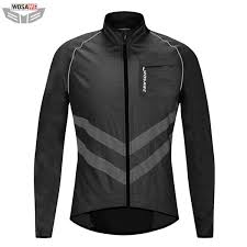 2019 <b>WOSAWE Motorcycle</b> Reflective <b>Jacket</b> High Visibility Safety ...