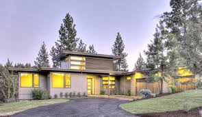Northwest Modern House Plans   Free Online Image House Plans    Northwest Contemporary House Plans on northwest modern house plans
