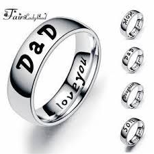 Выгодная цена на member ring — суперскидки на member ring ...