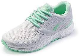 <b>ONEMIX Women's</b> Mesh <b>Running</b> Shoes Lightweight Multisport ...