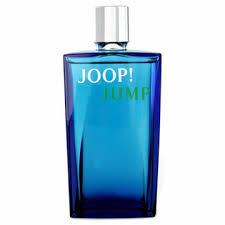<b>Туалетная вода</b> Joop! <b>Jump</b> edt <b>100 мл</b> цена | pigu.lt