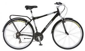 <b>Велосипед SCHWINN Discover 2019</b>, цена 27950 рублей ...