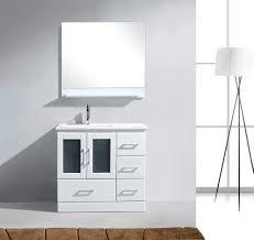 usa tilda single bathroom vanity set: bathroom vanities by collection zola ms  c wh